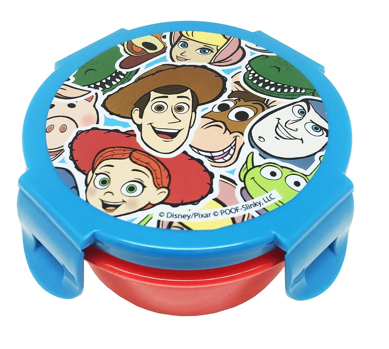 Disney Toy Story Fiambrera infantil para el cole