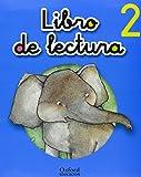 El Tren de las Letras 4 años. Lectoescritura 2 (pauta) - 9788467327267