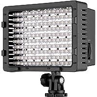 Amazon Best Sellers Best On Camera Video Lights