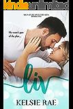 Liv (Signature Sweethearts)