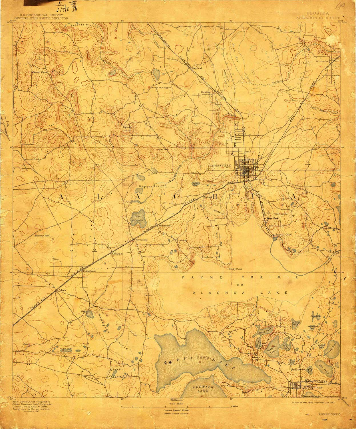 Amazon.com : YellowMaps Arredondo FL topo map, 1:62500 Scale, 15 X on map of florida tennessee, map of florida st. augustine, map of florida lake worth, map of florida hawthorne, map of florida lakeland, map of florida crestview, map of florida fort lauderdale area, map of florida fort walton beach, map of florida panhandle, map of florida chicago, map of florida state college, map of florida tampa bay area, map of florida st. petersburg, map of florida jackson county, map of florida naples, map of florida port st. lucie, map of florida gulfport, map of florida chipley, map of florida gulf shores, map of florida ocala national forest,