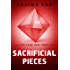 Sacrificial Pieces (The Gam3)