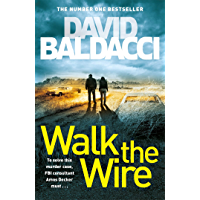 Walk the Wire: An Amos Decker Novel 6