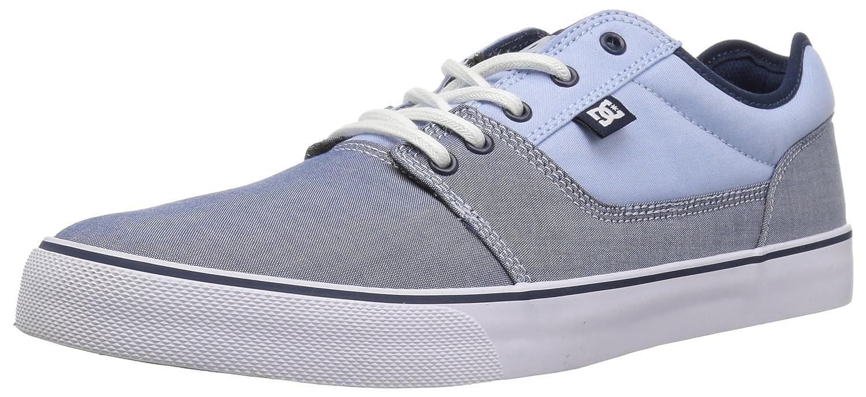 5bb8f1b4ca Amazon.com: DC Men's Tonik TX SE Skate Shoe: Shoes