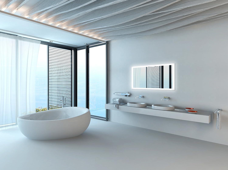 Ausgezeichnet Wie Ein Badezimmerspiegel Einzurahmen Fotos ...