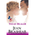 Texas Healer: Lone Star Lovers Book 2 (Texas Heroes 20)