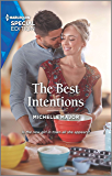 The Best Intentions (Welcome to Starlight Book 1)