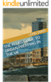 The No BS Guide to Urban Prepping in the UK: Urban prepper, urban prepping