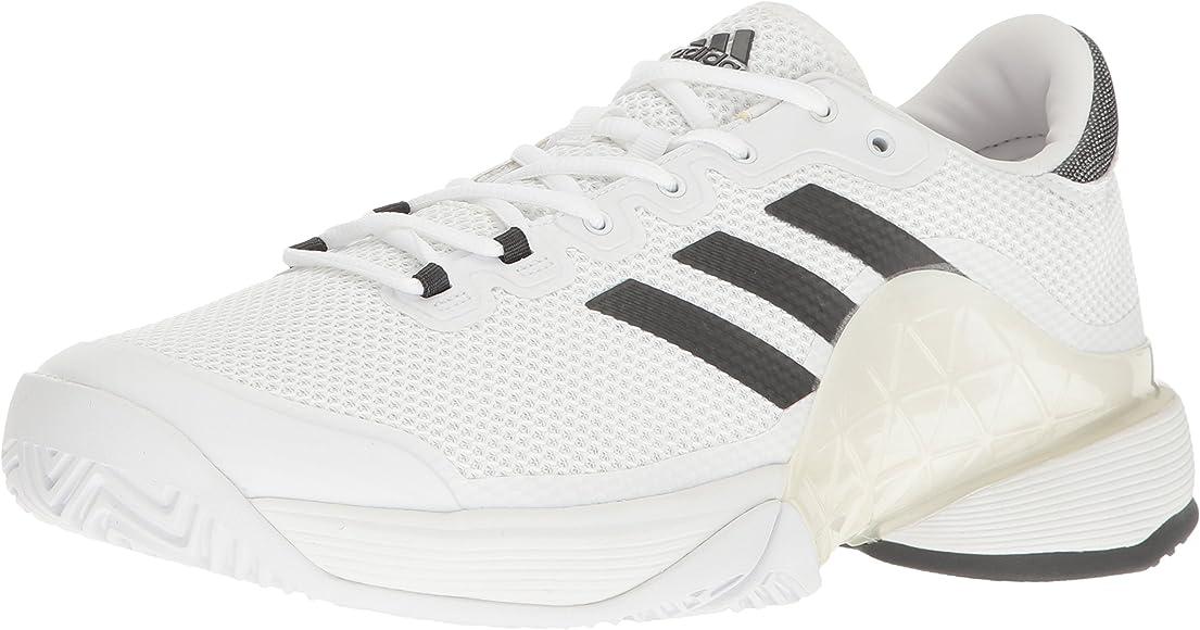 Barricade 2017 Tennis Shoes