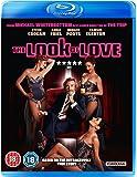 Look Of Love [Blu-ray] [2013]