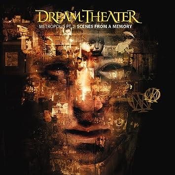 Mi vida con Dream Theater: comentando su discografía paso a paso - Página 3 81PWfsET2xL._SY355_
