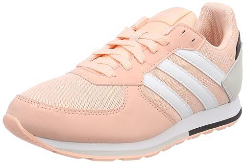 Sneaker PinkAmazon caShoesamp; Runing Db1849 Adidas Handbags 8k P80OXwNkn