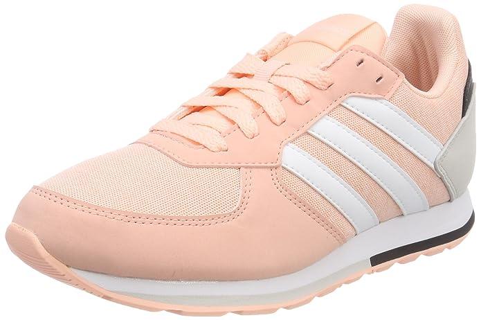 scarpe new balance bambini opinioni