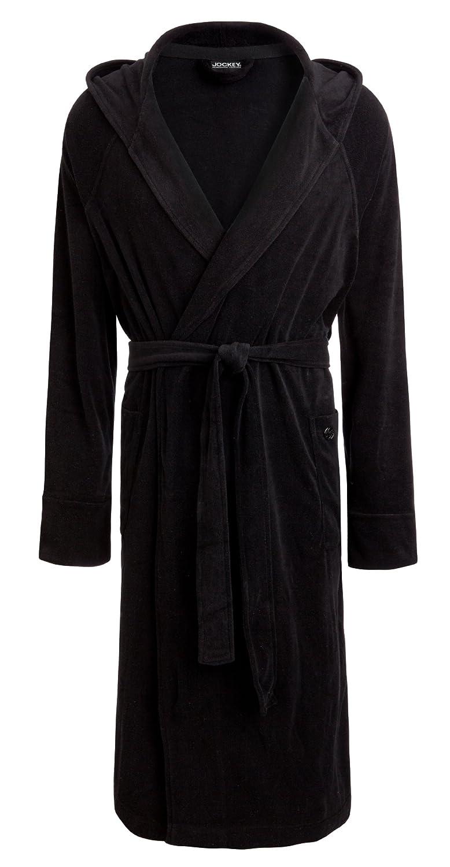Bath Robe/Dressing Gown Jockey 17073