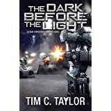 The Dark Before the Light (The Guild Wars Book 5)