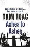 Ashes To Ashes (Kovac & Liska)