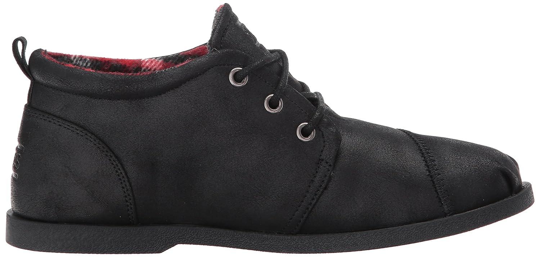Bobs De Calzado De Lujo Frío Skechers De Las Mujeres F88dEZb97