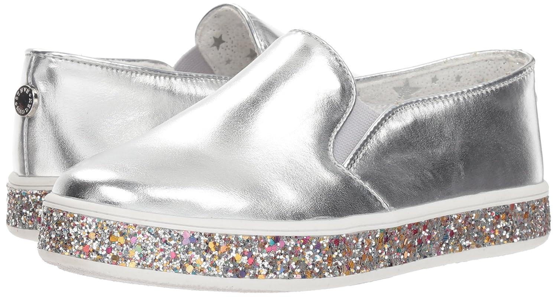 Steve Madden Kids Jgloree Sneaker JGLO01S7