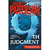 The 9th Judgment (Women's Murder Club)