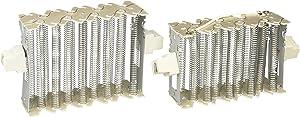 Fisher/Paykel 395583 Kit Element 220/240V Dx1