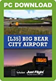 L35 Big Bear City Airport [Download]