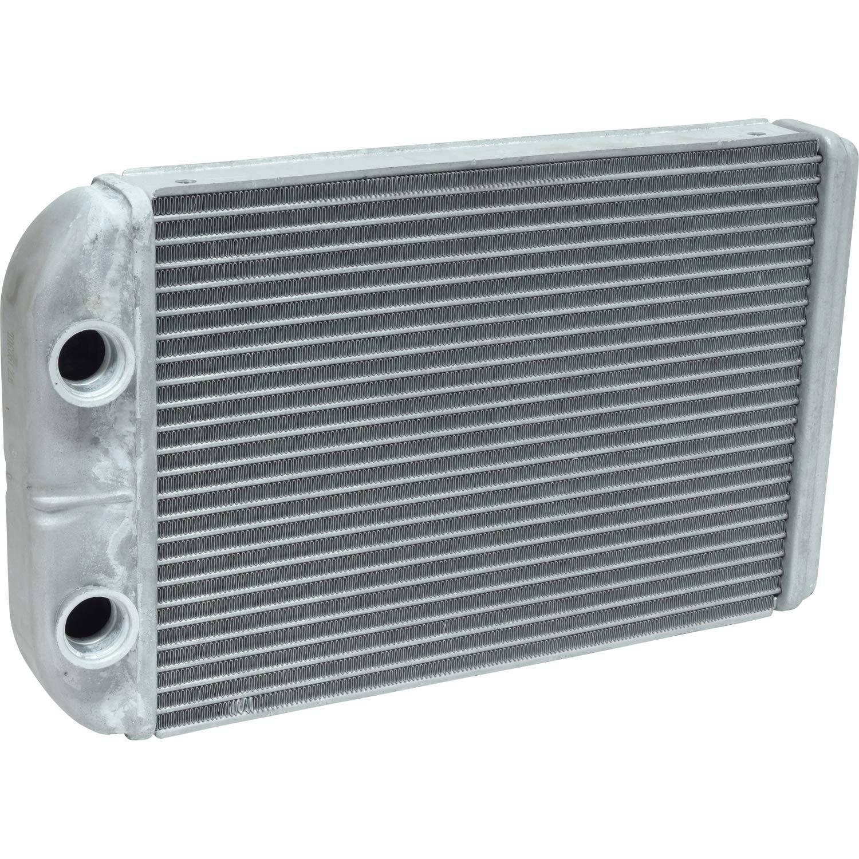 Tacoma 4Runner Tundra New HVAC Heater Core HT 399287C