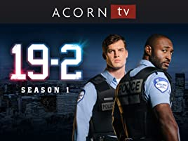 Amazon com: Watch 19-2 - Season 1 | Prime Video