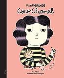 Petite & Grande - Coco Chanel