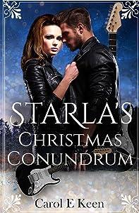 Starla's Christmas Conundrum
