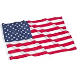Army Universe United States Of America Flag (3  X 5 )  Amazon.ca  Baby 5393ec1a632