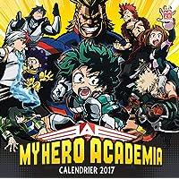My Hero Academia 4 (My Hero Academia)