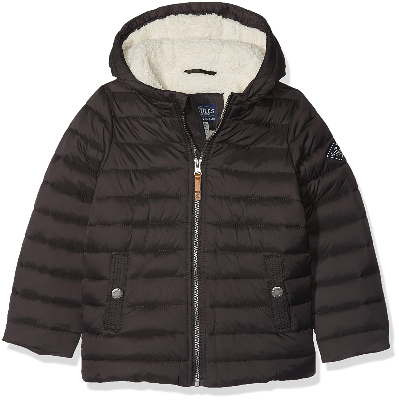 Joules Boy's Travis Coat Joules Boy' s Travis Coat Z_ODRTRAVIS