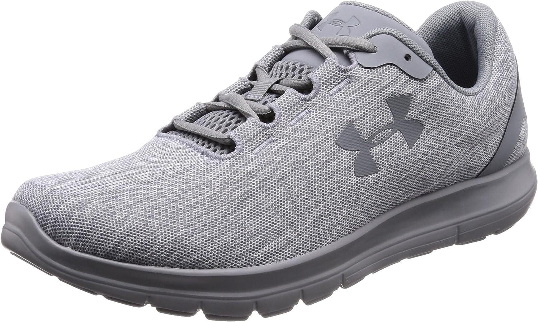 Ua Remix Running Shoes