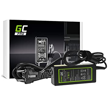 GC Pro Cargador para Portátil HP Pavilion 15-B102SH 15 ...