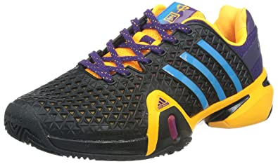 adidas Chaussures Sportswear Homme Adipower Barricade 8 Shanghai ... 99ed74ee6