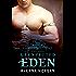 Unexpected Eden (Eden Book 1)