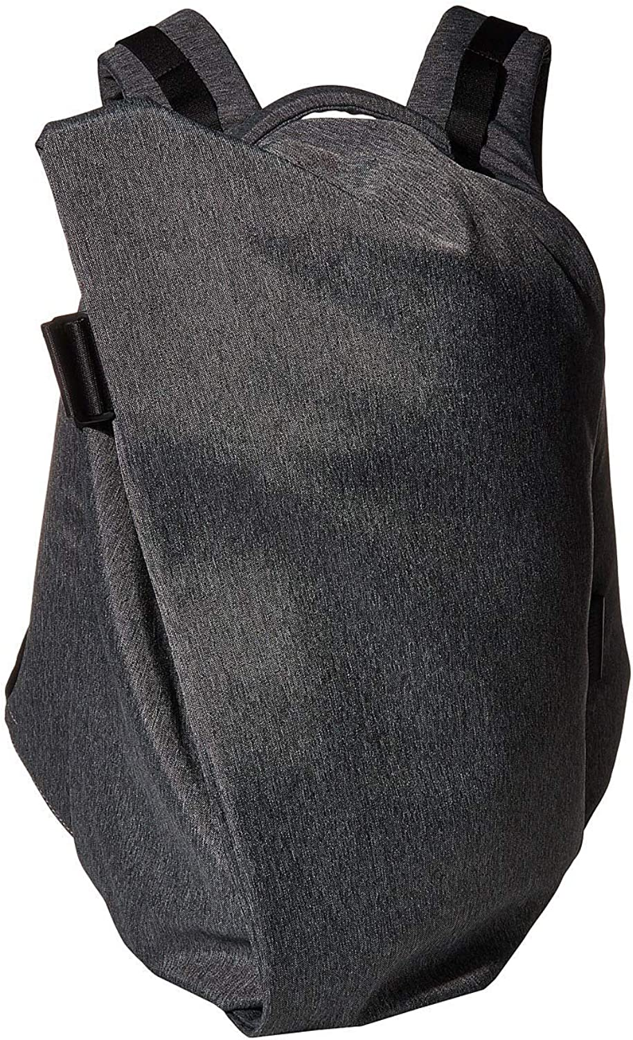 cote ciel Isar Large Eco Yarn Backpack