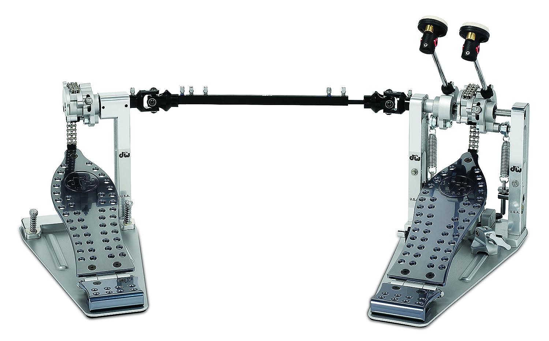 最高の品質 DW B01GIRZLSO ツインペダル デーダブリュー/ Drive DW-MCD2 Machined Chain Drive ツインペダル B01GIRZLSO, Country Pie:1e08e19d --- advertdigitalmantra.com