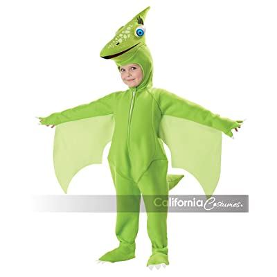 Tiny Costume: Toys & Games [5Bkhe0304286]