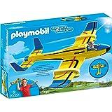PLAYMOBIL 70057 Sports & Action - Deslizador de Agua, Multicolor