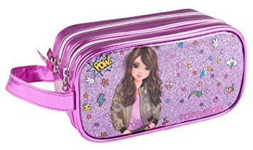Top Model 6617 - Estuche Funda: Amazon.es: Juguetes y ...