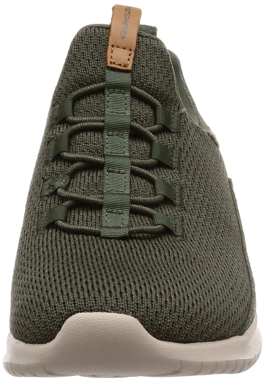 Skechers 12913 OLV: Amazon.co.uk: Shoes & Bags