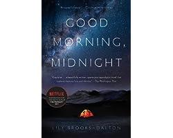 Good Morning, Midnight: A Novel