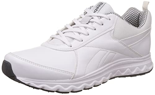 3f29feaf09b Reebok Men s School Sports Running Shoes  Buy Online at Low Prices ...