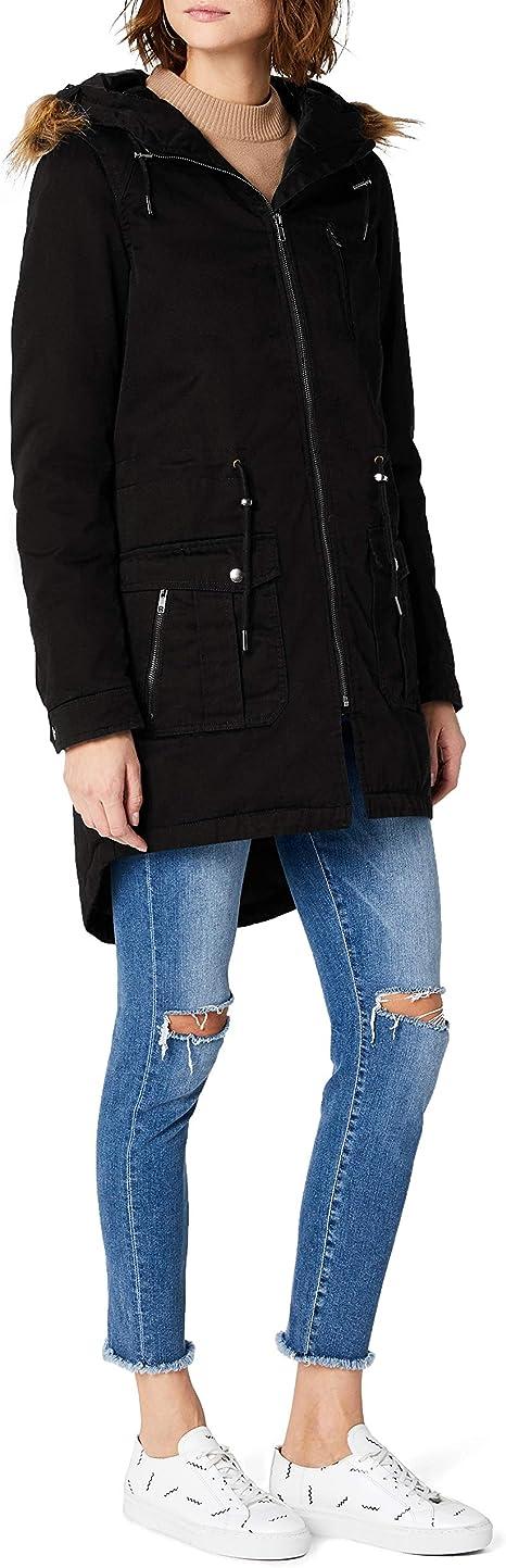 Desires Jacket-Anine-a Chaqueta para Mujer