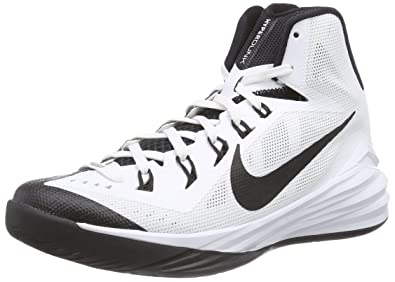 c594f7deef9bdb ... White NIKE Hyperdunk 2014 Men s Basketball Shoe (10 D(M) US
