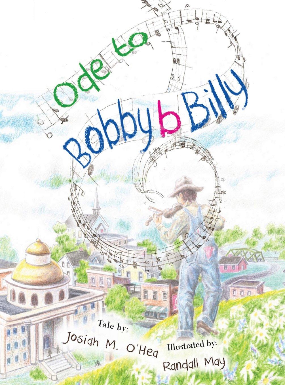 Ode to Bobby B Billy PDF