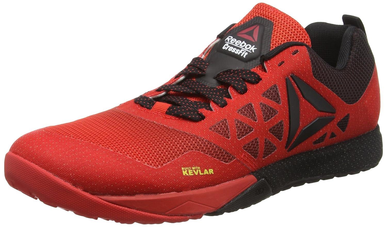 Reebok Zapatos Crossfit Co.uk 2ZZyY57kWd
