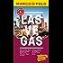 MARCO POLO Reiseführer Las Vegas: inklusive Insider-Tipps, Touren-App, Update-Service und NEU: Kartendownloads (MARCO POLO Reiseführer E-Book)