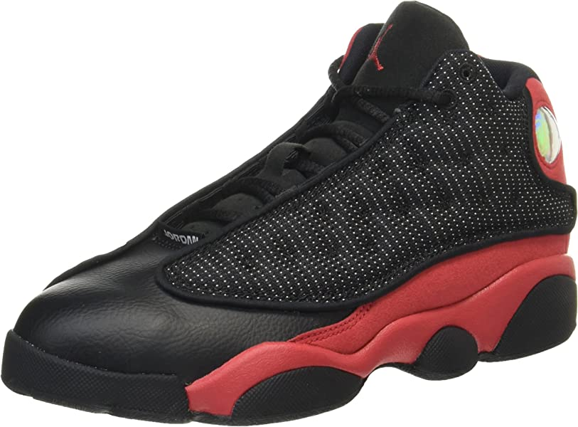 timeless design 03151 b6c64 Jordan Retro 13